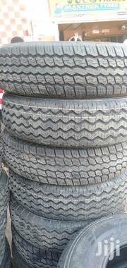 195r14c Petromax Tyres Is Made In China | Vehicle Parts & Accessories for sale in Nairobi, Nairobi Central