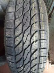 265/70 R16 Rapid | Vehicle Parts & Accessories for sale in Nairobi, Nairobi Central