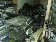 Genuine Car Parts For All Types Of Car's | Vehicle Parts & Accessories for sale in Mombasa, Shanzu