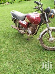 TVS Star 2016 Red | Motorcycles & Scooters for sale in Bungoma, Kabuchai/Chwele