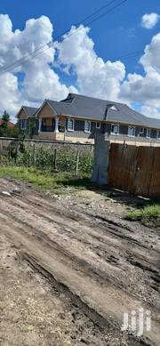 4 Bedrooms For Sale In Kitengela | Houses & Apartments For Sale for sale in Kajiado, Kitengela