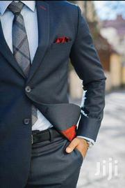Quality Suits | Clothing for sale in Nairobi, Nairobi West