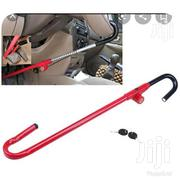 New Steering To Pedal Lock, Free Delivery Within Nairobi Cbd | Vehicle Parts & Accessories for sale in Nairobi, Nairobi Central