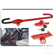 Steering To Pedal Lock, Free Delivery Within Nairobi Cbd | Vehicle Parts & Accessories for sale in Nairobi, Nairobi Central