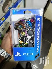 Ps3 Controllers,,, Limited Edition | Video Game Consoles for sale in Nairobi, Nairobi Central