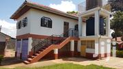 1 Bedroom House on Naivasha Road | Houses & Apartments For Rent for sale in Kiambu, Uthiru