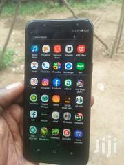 Samsung Galaxy J6 32 GB | Mobile Phones for sale in Nakuru, London