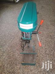 Lida Pillar Drill Press - 13mm Brand New | Manufacturing Equipment for sale in Nairobi, Ngara