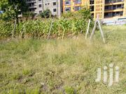 Commercial Plot for Sale at Kenol Town , Behind Pasture Feed. | Land & Plots For Sale for sale in Murang'a, Kimorori/Wempa