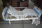 Two Crank ABS Hospital Beds. | Medical Equipment for sale in Nairobi, Nairobi Central