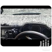 Universal Dashboard Cover, Free Delivery Within Nairobi Cbd | Vehicle Parts & Accessories for sale in Nairobi, Nairobi Central