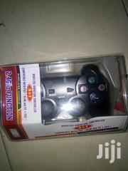 3in1 Wireless Vibration Controller | Video Game Consoles for sale in Nairobi, Nairobi Central