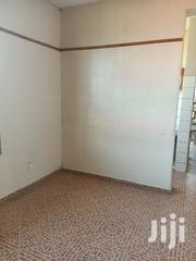 1 Bedroom Apartment for Rent at Bamburi. | Houses & Apartments For Rent for sale in Mombasa, Bamburi
