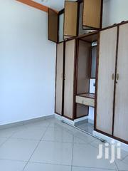 Exercutive 3 Bedroom Apartment for Rental Nyali. | Houses & Apartments For Rent for sale in Mombasa, Mkomani