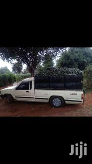 Mitsubishi L200 | Cars for sale in Murang'a, Gatanga