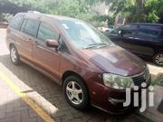 Nissan Liberty 2005 | Cars for sale in Nairobi, Westlands