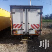 Mistubishi Canter 32 2018 White | Trucks & Trailers for sale in Nairobi, Kasarani