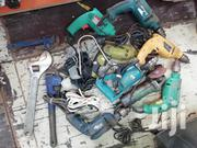 Hand Drill | Electrical Tools for sale in Nairobi, Kangemi