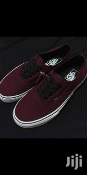 Quality Vans | Shoes for sale in Nairobi, Nairobi Central