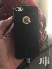 Apple iPhone 5s 64 GB Gray | Mobile Phones for sale in Nairobi, Mugumo-Ini (Langata)