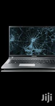 Laptops Screens | Repair Services for sale in Nairobi, Nairobi Central