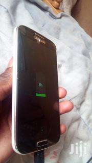 Samsung Galaxy I9295 S4 Active 16 GB Black | Mobile Phones for sale in Nakuru, Lanet/Umoja