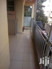 1bedroom To Let In Jamhuri | Houses & Apartments For Rent for sale in Nairobi, Kilimani