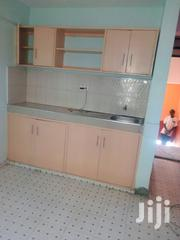 Spacious Bedsiter In Donholm | Houses & Apartments For Rent for sale in Nairobi, Lower Savannah