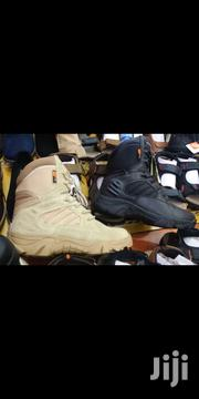 Latest Quality Delta Boots | Shoes for sale in Nairobi, Nairobi Central