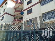 Luxurious 3br Ro Let at Ngong. | Houses & Apartments For Rent for sale in Kajiado, Ngong