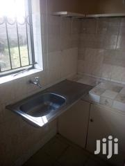 1bedroom To Let In Jamhuri Is Good   Houses & Apartments For Rent for sale in Nairobi, Kilimani