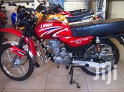 Lifan 2015 | Motorcycles & Scooters for sale in Nairobi, Nairobi South
