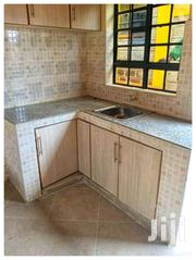 Spacious Bedsitter to Let | Houses & Apartments For Rent for sale in Nairobi, Pangani