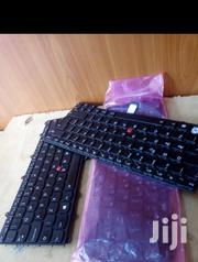 We Stock Laptops Keyboards | Repair Services for sale in Nairobi, Nairobi Central