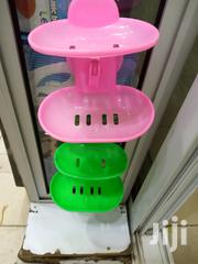 New Soap Dish | Kitchen & Dining for sale in Nairobi, Kahawa West