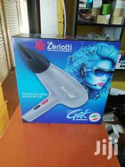 Ceriotti Hair Blowdry | Tools & Accessories for sale in Nairobi, Nairobi Central