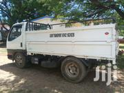 Mitsubish Canter | Trucks & Trailers for sale in Mombasa, Mkomani
