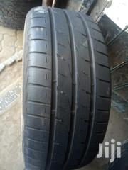 Tyre Size 225/45/17 Bridgestone | Vehicle Parts & Accessories for sale in Nairobi, Ngara