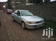 Nissan Sunny Wagon 1999 Silver | Cars for sale in Nairobi, Westlands