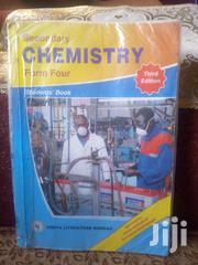 Revision Form Four Books | Books & Games for sale in Nairobi, Embakasi