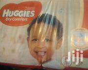 Huggies Baby Diapers | Baby & Child Care for sale in Nairobi, Kasarani