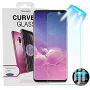 Samsung S10 Plus UV Screen Protector | Accessories for Mobile Phones & Tablets for sale in Nairobi, Nairobi Central