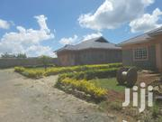 Amazing Bungalow | Houses & Apartments For Sale for sale in Kajiado, Kitengela