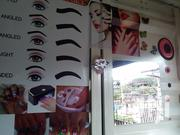 Fully Stocked Nails Parlor For Sale . | Commercial Property For Sale for sale in Kajiado, Ongata Rongai