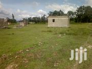 Highway 1 Acre in Nyandarua | Land & Plots For Sale for sale in Nyandarua, Githioro