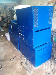 Modtec Brand Duplex Soap Plooder Machine | Manufacturing Equipment for sale in Nairobi, Utalii