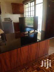 To Let 3bdrm Fully Furnished Apartment At Kilimani Nairobi Kenya | Houses & Apartments For Rent for sale in Nairobi, Kilimani