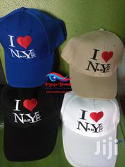 CAPS Printing & Branding | Other Services for sale in Nairobi, Nairobi Central