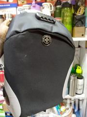 Anti Theft Bag | Bags for sale in Nairobi, Kahawa West