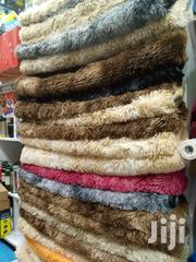 Modern Fluffy Carpets | Home Accessories for sale in Nairobi, Kahawa West